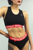 removeblack